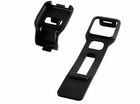 TomTom Runner Bike Mount