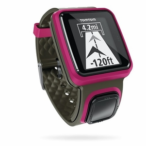 TomTom Runner GPS Watch