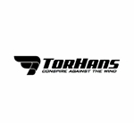 TorHans Hydration