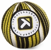 Trigger Point Massage Ball | 2.6