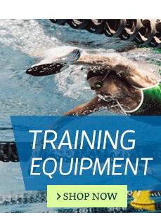Swim Training Equipment