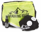 Training Mask Performance Kit