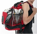 Transition Bags & Triathlon Bags