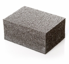 TRI ALL 3 SPORTS Foam Packing Block