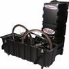 TRI ALL 3 SPORTS Original Velo Safe Pro-Series Bike Case