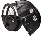 TRI ALL 3 SPORTS  Wheel Safe Pro-Series