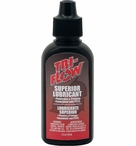 Tri-Flow� Superior Lubricant-2 oz. Drip Bottle
