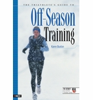 Triathlete's Guide To Off Season Training