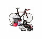 Triathlon Packages from TriSports.com