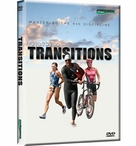 Triathlon Transitions - Mastering the 4th Discipline