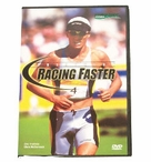 Triathlon Video - Racing Faster