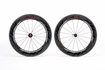 Triathlon Wheels & Road Wheels