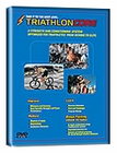TriathlonCore DVD & eBook