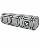 Trigger Point CORE Solid Roller | 18