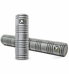Trigger Point CORE Solid Roller | 36
