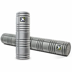 Trigger Point CORE Solid Roller   36