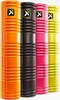 Trigger Point  GRID 2.0 Foam Roller