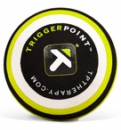 Trigger Point MB5 Massage Ball | 5