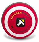 Trigger Point MBX Massage Ball | 2.6