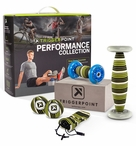 Trigger Point Performance Kit