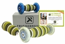 Trigger Point Ultimate 6 Kit for Runners