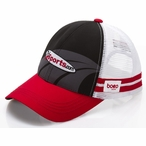 TriSports.com 15th Anniversary Trucker Hat