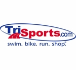 TriSports.com Custom Clothing