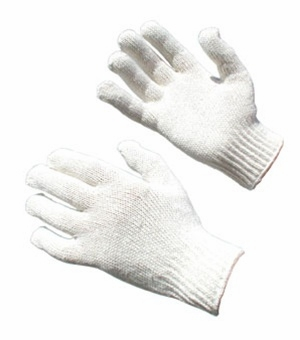 Trisports.com Disposable Running Gloves