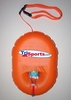 TriSports.com H2O Safe Swimmer Float