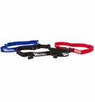 TriSports.com Hybrid Gel Race Number Belt