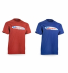 TriSports.com Men's Organic Cotton T-Shirt