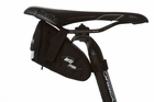 TriSports.com Mini Cargo Saddle Bag