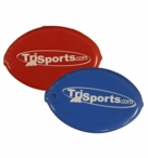 TriSports.com Pill Dispenser