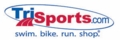 TriSports.com Running Apparel