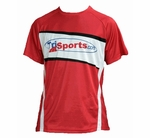 TriSports Run Clothing