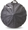 TriSports.com Single Wheel Bag