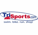 TriSports.com Triathlon Clothing