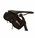 TriSports.com Tubular Tire Bag