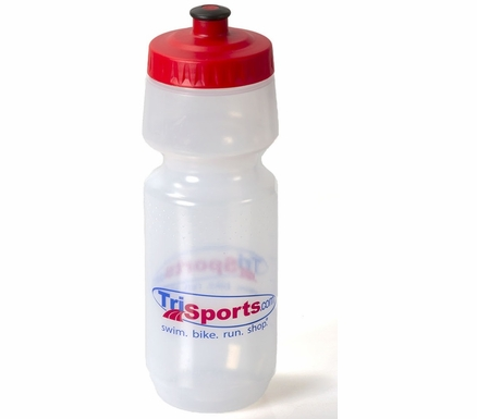 TriSports.com Water Bottle by Specialized | 22oz