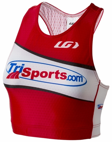 Premier online and retail triathlon store located in Tigard, OR. Created for triathletes, by triathletes. #Trisports.