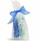 TriSwim Shampoo & Conditioner Gift Set