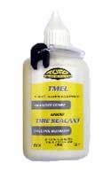 Tufo Sealant 50ml <br> w/ Valve Tool and Adapter