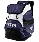 TYR Alliance Team Backpack 2