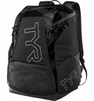 TYR Alliance Team Backpack 3