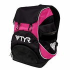 TYR Alliance Team Mini Backpack