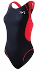 TYR Carbon Women's Swim Suit