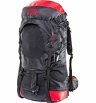 TYR Convoy Transition Bag