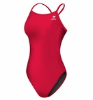 TYR Durafast Elite Diamondfit 1 PC