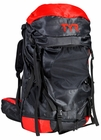 TYR Elite Transition Bag