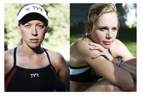 TYR Female Tri Clothing